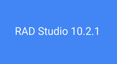 Rad Studio 10.2.1.png